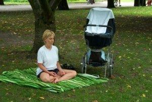 maternitydenmark