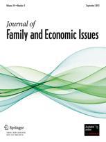newsnov-familyeconomic
