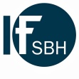 alliance-ifsbh