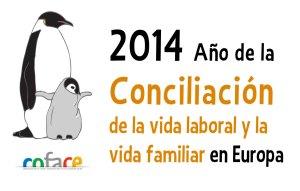 2014 conciliacion