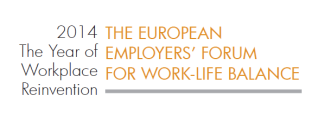 8-9 September: The European Employers' Forum for Work-Life Balance, Helsinki