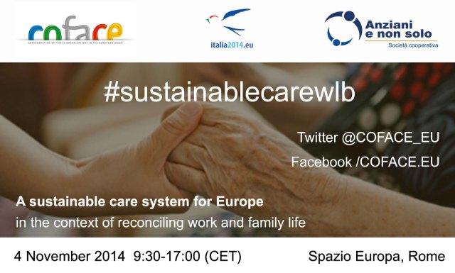 _sustainablecarewlb_sm_low